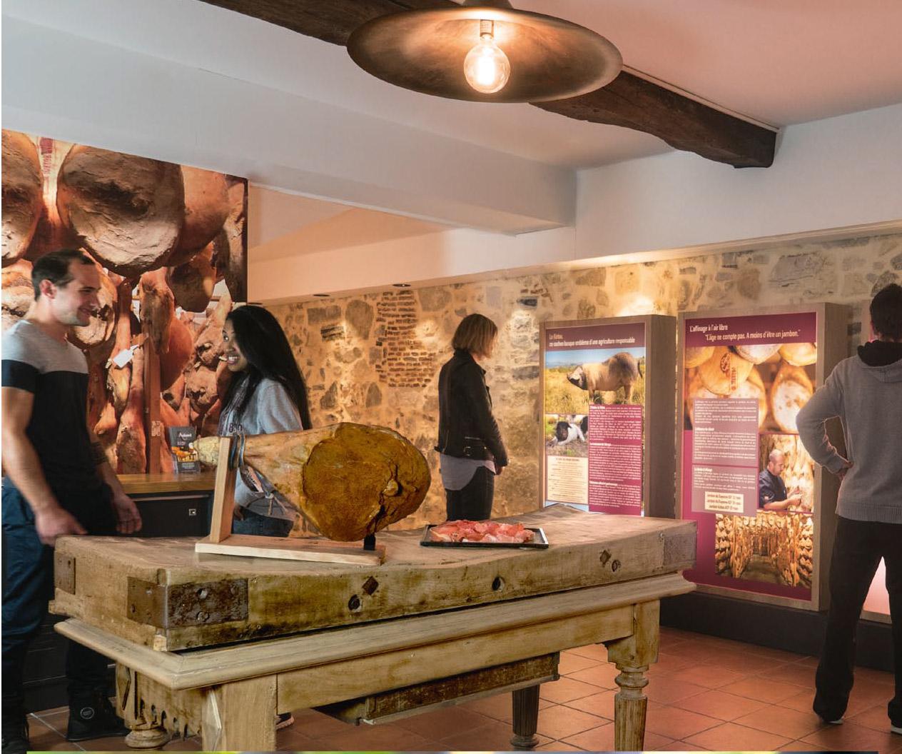 Musee-du-jambon