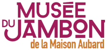Musée du Jambon de Bayonne et de Jambon Kintoa
