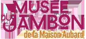 Musee-du-Jambon-de-la-maison-Aubard-291